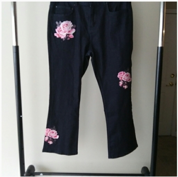 Kate Spade jean Broome Street size 30 brand new